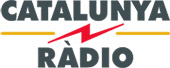 logo_catradio.jpg