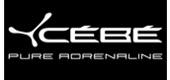 logo_cebe_web.jpg