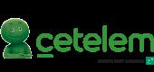 logo_cetelem170x80px.png