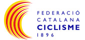 logo_ciclismecat_web.jpg