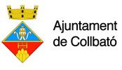logo_collbato.jpg