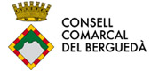 logo_consell_bergueda2.jpg