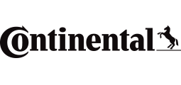 logo_continental_medium.png