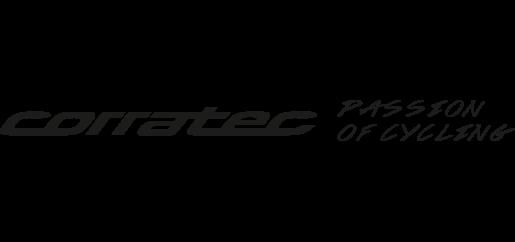 logo_corratec_515x242px.png