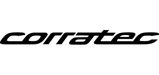 logo_corratec_515x242px_.png