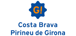 logo_costabrava_255x120px.png