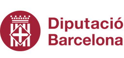logo_diba_255x120px.png