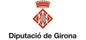 logo_dipu_girona.jpg