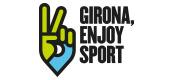 logo_dtegirona_web.jpg