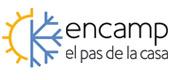 logo_emcamp_web.jpg