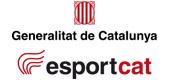 logo_esportcat.jpg