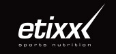 logo_etixx.jpg