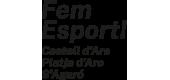 logo_femesport_170x80px.png