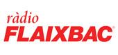 logo_flaixbac_web.jpg