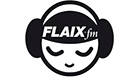 logo_flaixfm_3.jpg