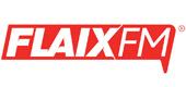 logo_flaixfm_web.jpg