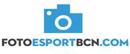 logo_fotoesportbcn_web.jpg