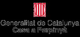 logo_genperpinya_255x120px.png