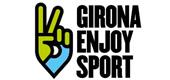 logo_gironaenjoy_web.jpg