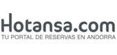 logo_hotansa_web.jpg