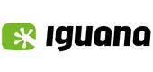 logo_iguana_web.jpg