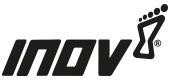 logo_inov8_web.jpg