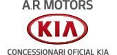 logo_kia_armotor.jpg