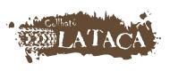 logo_lataca_web.jpg