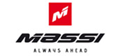 logo_massi_web2.jpg