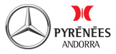 logo_mercedespyrenees_web.jpg