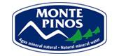logo_montepinos_web.jpg