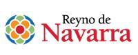 logo_navarra_web2.jpg