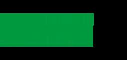 logo_nufrienergia_255x120px.png