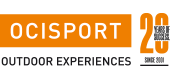 logo_ocisport20_170x80px.png