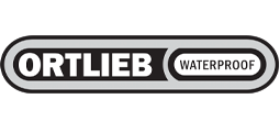 logo_ortlieb_255x120px_.png