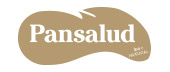 logo_pansalud_web.jpg