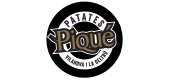 logo_patatespique_170x80px.png