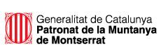logo_patronatmontserrat_web.jpg