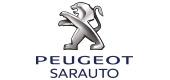 logo_peugeot.jpg