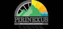 logo_pirinexus_255x120px2.png