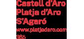 logo_platjaaro365_170x80px.png