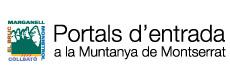 logo_portalsmontserrat_web.jpg