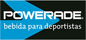 logo_powerade_web.png