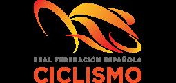 logo_rfec_255x120px2.png
