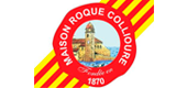 logo_roque_170x80px.png