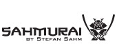 logo_sahmurai_web.jpg