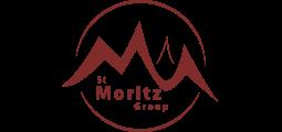 logo_santmoritz_255x120px.png