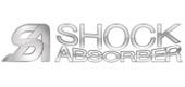 logo_shock_web.jpg