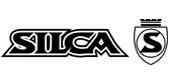 logo_silca_web.jpg