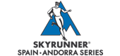 logo_skyrunner_country_series_spain_andorra_cmyk_positive170x80px.png